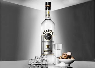 Beluga-vodka-2-43