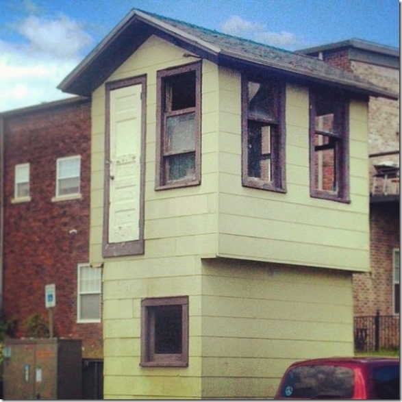 bad-home-design-12