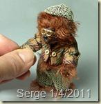 SergeShake1000