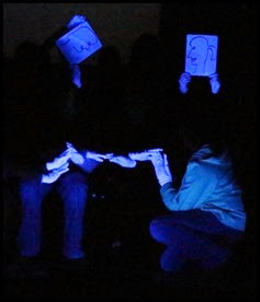 Youth-Blacklight-Performance_thumb