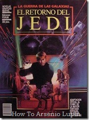 P00050 - Star Wars_ Return Of The Jedi - The Final Duel v1983 #1-4 (1984_1)