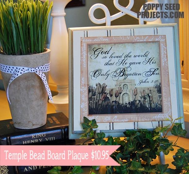 Super-Saturday-ideas-lds-spring-temple-plaque
