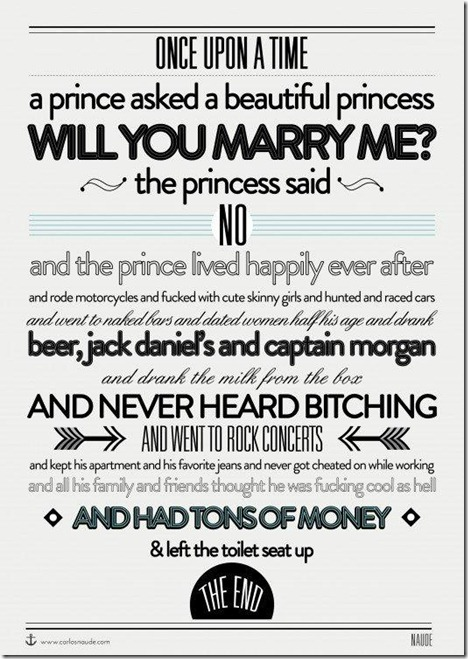 once-upon-a-time-a-prince-asked-a-beautiful-princess-90142-530-750
