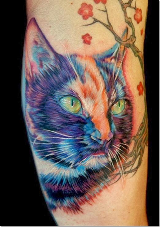 awesome-leg-tattoos-059