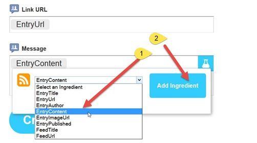 ingredienti-recipe-feed