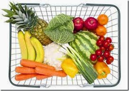 LA-Times-fruits-and-veggies