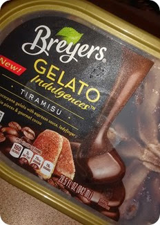 #TLCVoxBox Breyer's Gelato 3