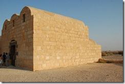 Oporrak 2011 - Jordania ,-  Castillos del desierto , 18 de Septiembre  48