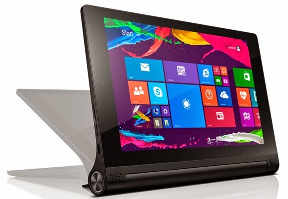 lenovo-yoga-tablet-2-windows-1024x708