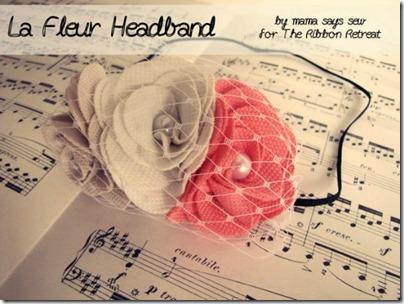 la-fleur-headband-tutorial-1