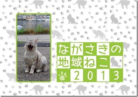 2012-1013_commucat