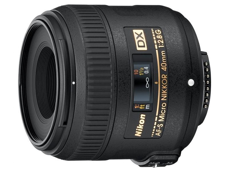 DX MC 40 G l
