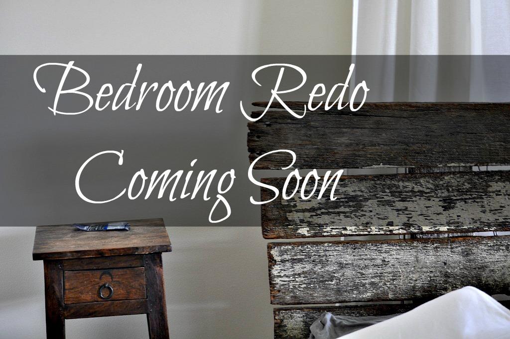[bedroom%255B11%255D.jpg]