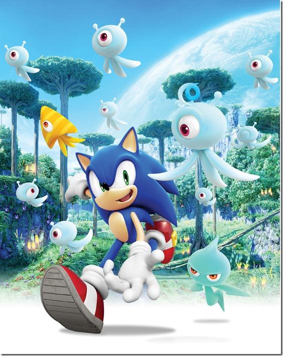 Sonic (112)