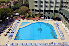 Фото 2 Ananas Hotel