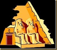 ancient_thumb