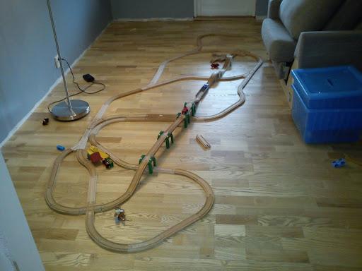 vuxna leksaker thaimassage norrtälje