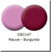 LaColorsKit2LApisLabialCor-Mauve - Burgundy 01