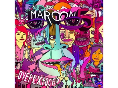maroon-5-overexposed-600x450