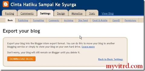 blogspot backup 3