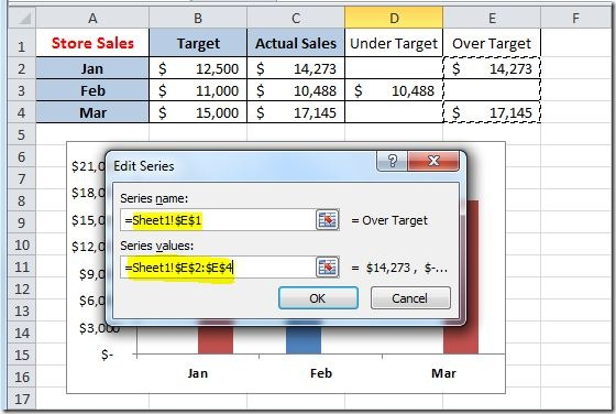 Conditional_Formatting_Chart7