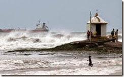 Cyclone-Hudhud