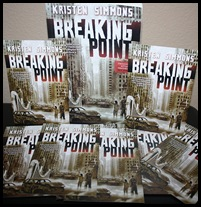 Breaking Point 1