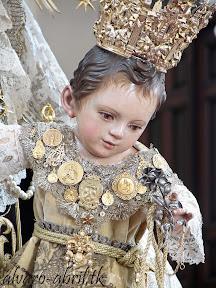 VIRGEN-DEL-CARMEN-CORONADA-DE-MALAGA-BESAMANOS-2012-ALVARO-ABRIL-(23).jpg