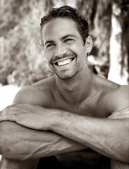 RIP Paul Walker car crash (11)