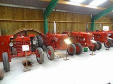 2014.08.24-027 tracteurs