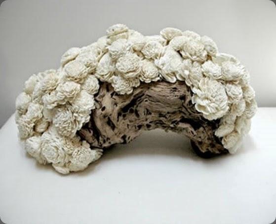 balsa wood flowers bride_a4_fs krislyn