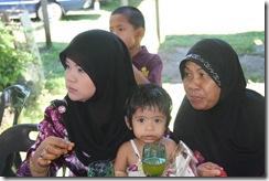 Wan Nikah 28.5.2011 192