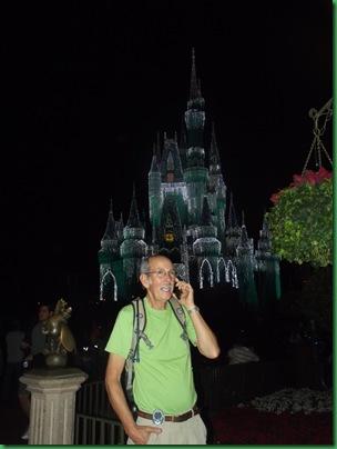 Disney Day 1 (34)