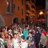 2012-07-21-carnaval-estiu-moscou-20