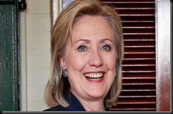110131_hillary_clinton_smiling_ap_328