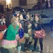 carnaval2014_14.jpg