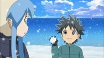 [AnimeUltima] Shinryaku Ika Musume 2 - 10 [720p].mkv_snapshot_17.12_[2011.12.12_20.12.41]