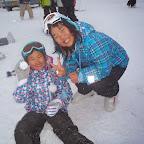 スキー0551.jpg