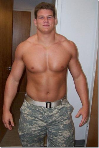 homens musculosos 7