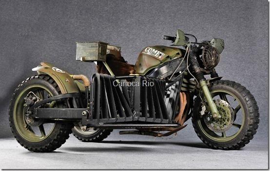 moto com estilo (27)