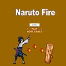 Naturo Fire