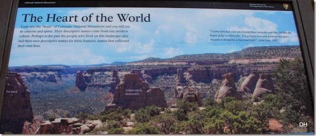 06-02-14 A Colorado National Monument (360)a
