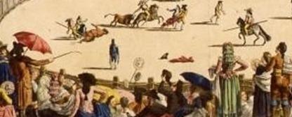 1791 Carnicero Madrid (2)