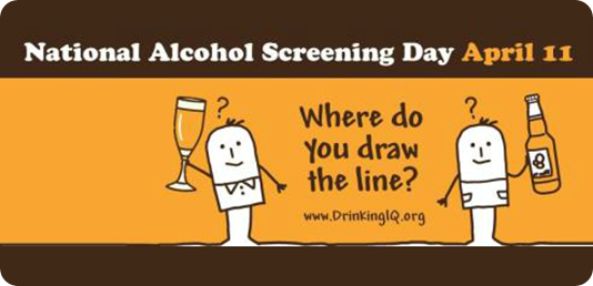 Alcohol_Screening