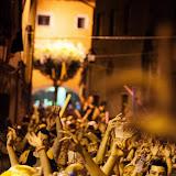 2014-07-19-carnaval-estiu-moscou-47