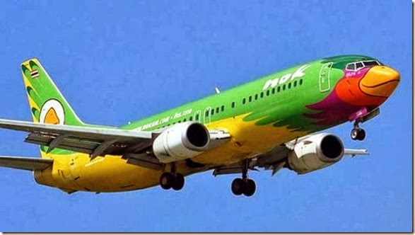 creative-paint-airplanes-4