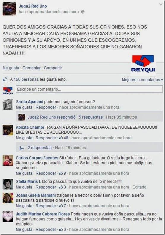 GISELA-sc-twitter-reyqui-2014-tres