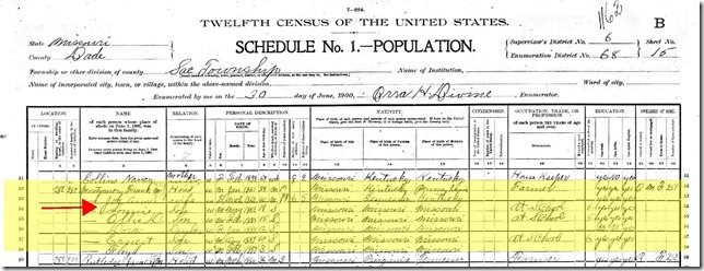 lonnie_n_montgomery_census_original