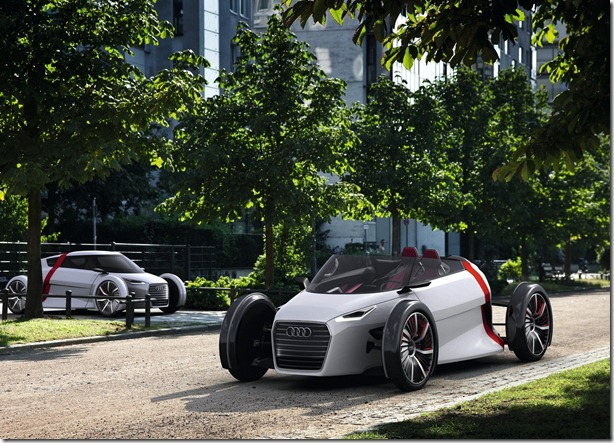 Audi-Urban_Spyder_Concept_2011_1600x1200_wallpaper_05
