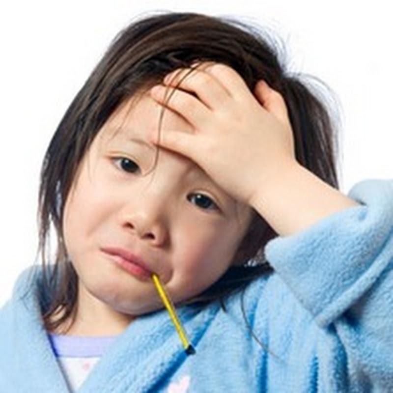 هل هو رشح، أم أنفلونزا أم شيء آخر؟ تعرف على الفرق بين الزكام والانفلوانزا
